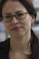 Mona Schuber
